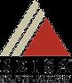 REISA-Logo.png